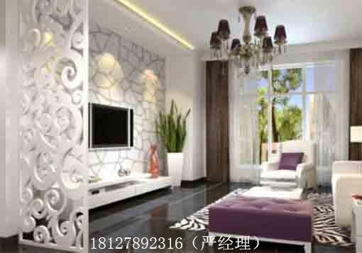 广州现代木雕隔断,现代木雕屏风,欧式木雕屏风厂家地址在哪里?