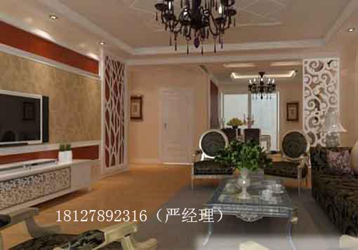 点击这里了解广州定做古典欧式隔断,欧式古典隔断,欧式屏风价格