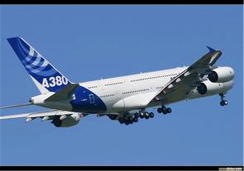 国际航班水果带上飞机