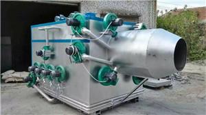 广东生物质蒸汽发生器价格一般多少