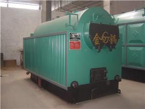 广东深圳生物质蒸汽锅炉厂家质量哪家好