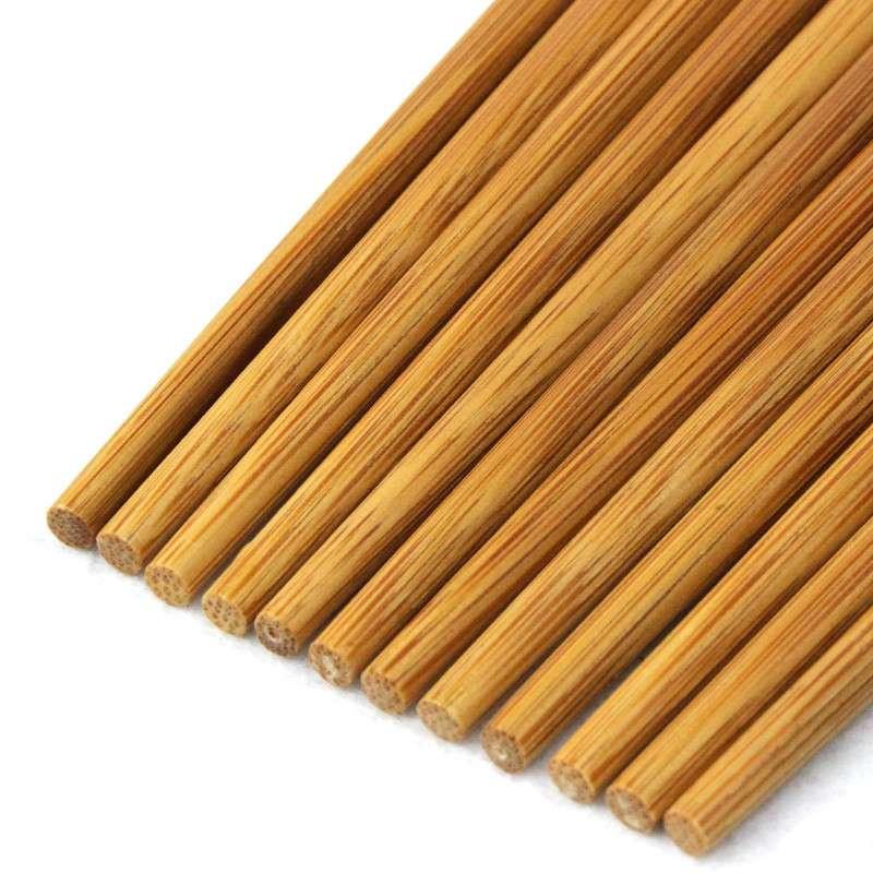 烟台一次性竹筷子生产批发厂家在哪里?