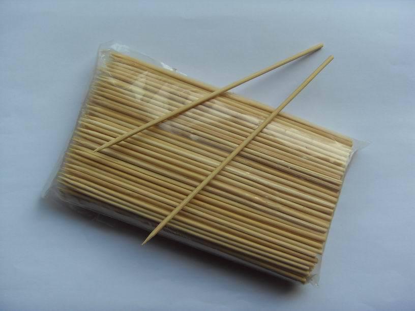竹签发霉怎么办【中国竹制品网】专业竹制品批发