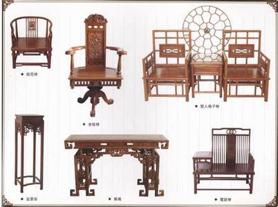 南安老商店架子床回收红木家具收购红木-社区上海家具城青山图片