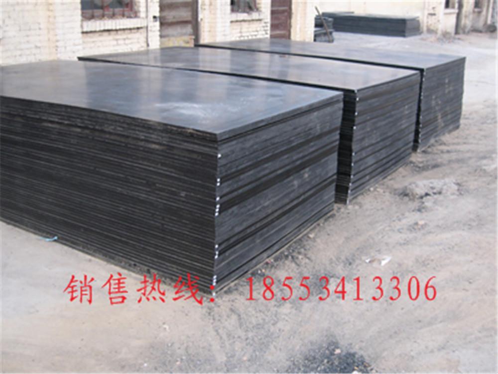盛兴 汤阴县/煤矿根据各自的实际工作需要和采煤作业面煤层的不同状况,还...