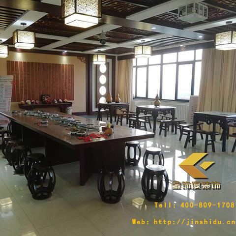 青岛办公室装修单位,青岛办公室装修业内评价高
