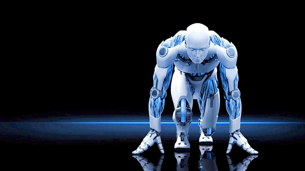 凤凰机器人青少年科技教育中心是一家专业的机器人培训学校,针对于3到