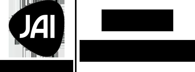 电子高新产品矢量图