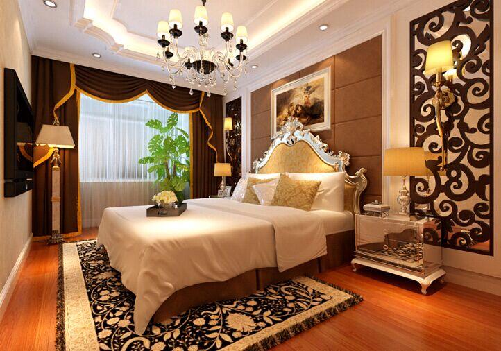 南京90平米小户型装修图.找九创,九创装饰家装界的后起之秀,高清图片