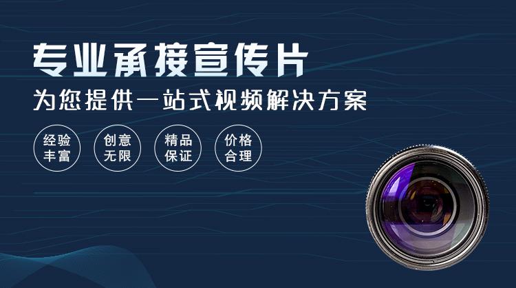 http://www.bdxyx.com/baodingjingji/24710.html