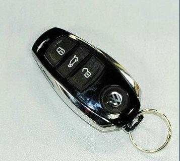 奔驰汽车钥匙奔驰汽车钥匙芯片配奔驰汽车钥匙