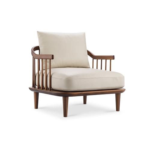 广西黑胡桃家具厂家-阿西丝质量可靠-量大从优欢迎来聊聊