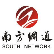 江门做网络推广的有哪几间 江门南方网通分公司