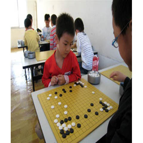 幼儿围棋培训班哪家好 业余幼儿围棋培训班哪家好 一对一幼儿围棋培训