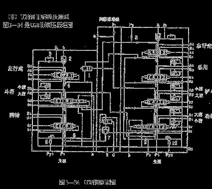 神钢sk200-3分配阀配件哪家有图片