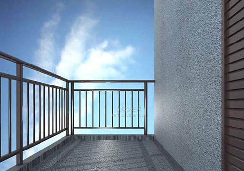 甘肃锌钢阳台护栏安装就到兰州城关区天水北路晋腾铁艺经营部咨询400 002098