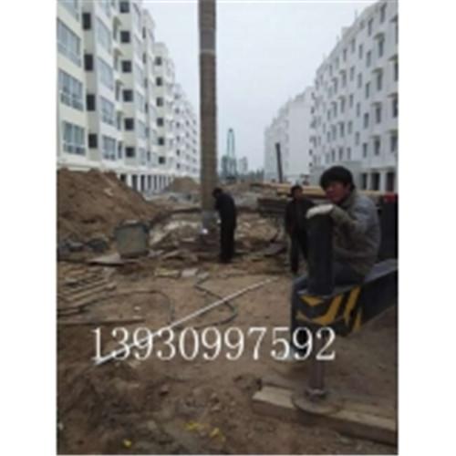 潍坊市潍城区精品推荐地源热泵空调别墅地源热泵