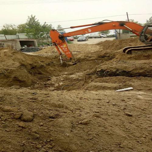 盐城市盐都区优质新款垂直式地源热泵水地源热泵
