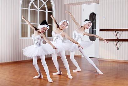 芭蕾舞7png