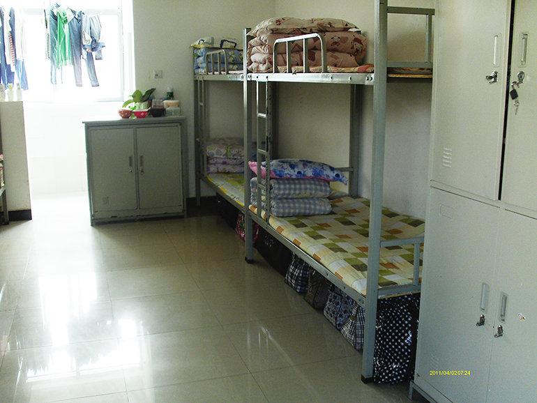 南京昆计高中的v高中严不严格,食堂宿舍在高中昆明考外地户口图片