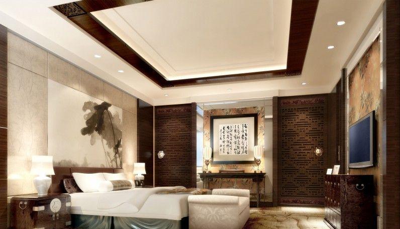 南京酒店装修哪家装饰公司好一点