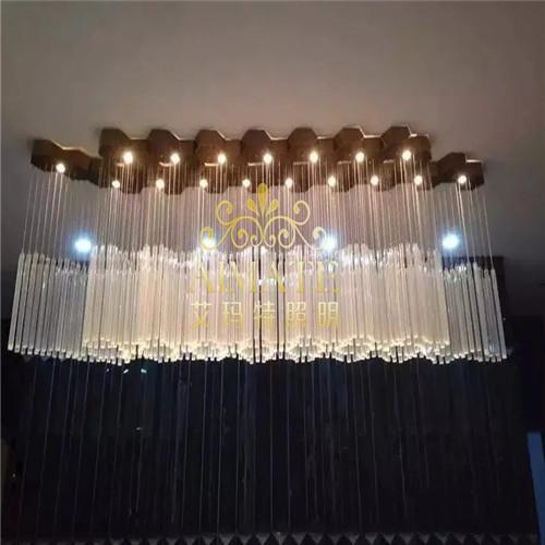 北京铁艺灯具厂家直销|灯具质量更高的提供商