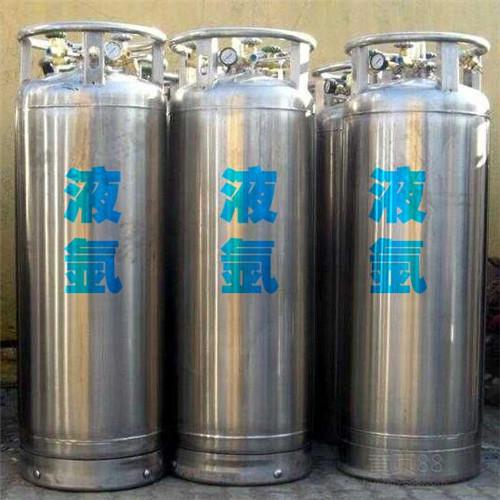 中山气体管道工程-卓越之选-专注品牌