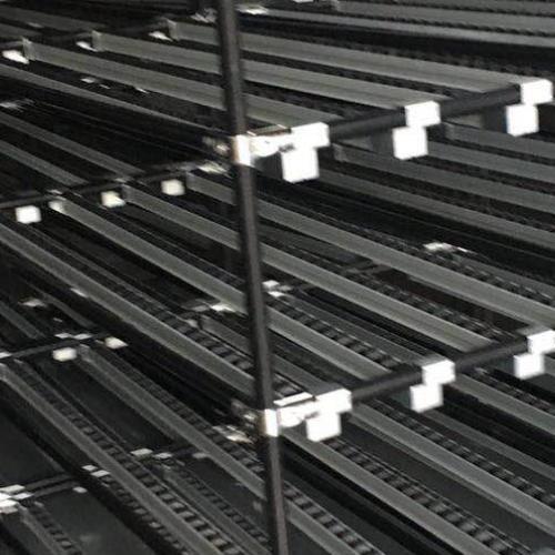 四川自动化货架厂家直销,专业设计技术到位