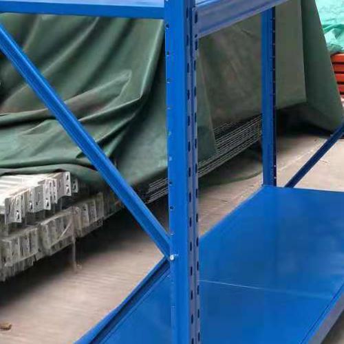 专业厂家技术到位,广东仓储货架设计价格