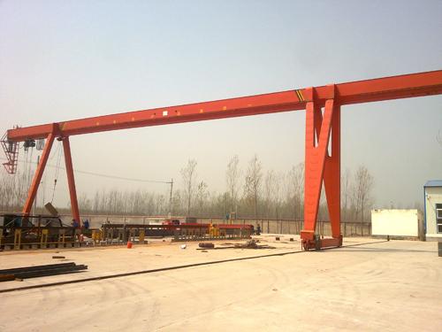 轻小型起重设备如:千斤顶,气动葫芦,电动葫芦,平衡葫芦(又名平衡吊)图片