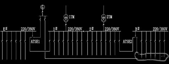 电路 电路图 电子 原理图 554_209