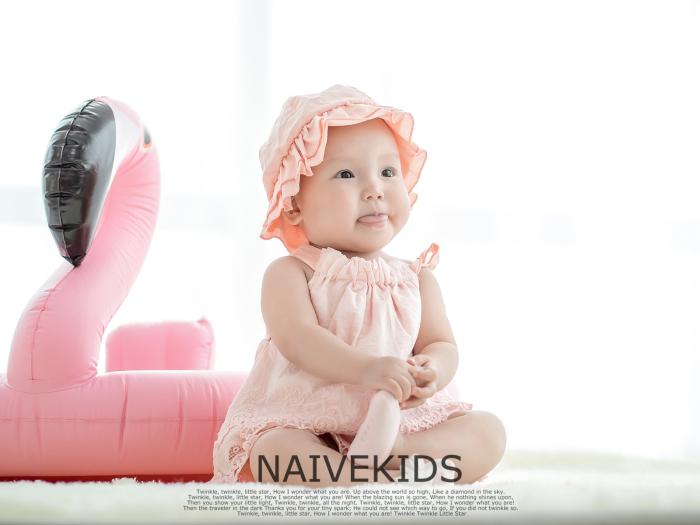 专业儿童摄影机构,稚趣味儿童摄影 - 分类广告