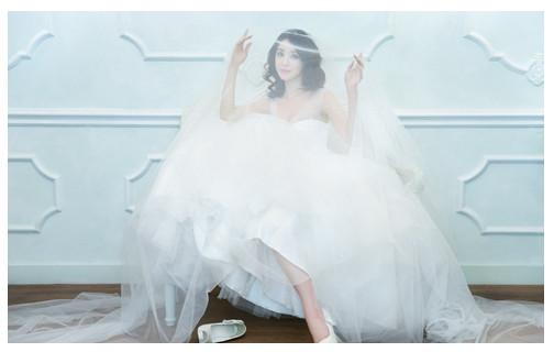 郑州个性的婚纱摄影工作室,面对 前十名 怎么选