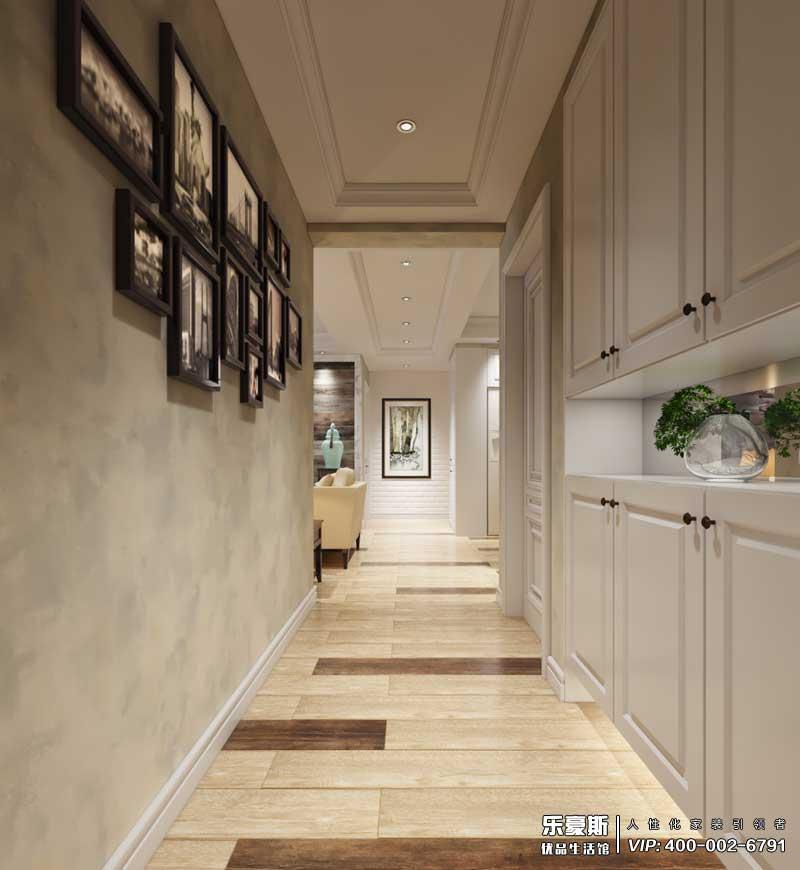 家居 酒店 起居室 设计 装修 800_870
