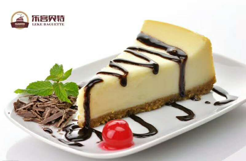 蛋糕叉子手工制作图片
