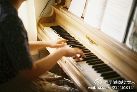 钢琴小奏鸣曲大全