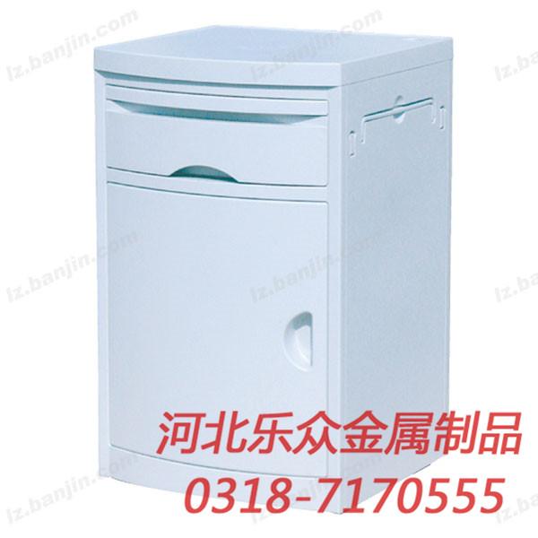http://sem.g3img.com/g3img/lezhong13/c2_20171010214000_41582.jpg