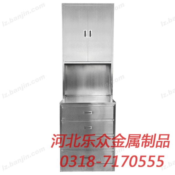 http://sem.g3img.com/g3img/lezhong13/c2_20171010214016_12032.jpg
