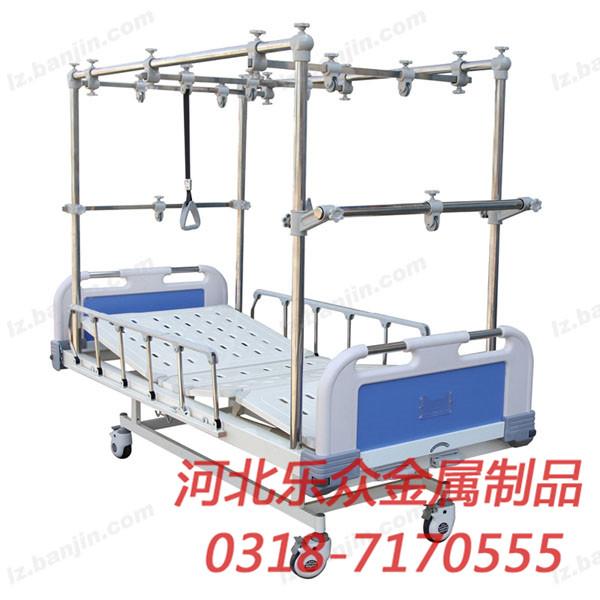 http://sem.g3img.com/g3img/lezhong13/c2_20171010214029_93364.jpg