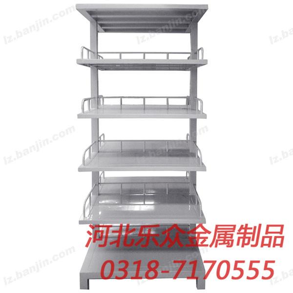不锈钢医疗乐虎国际柜定制厂家
