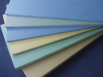挤塑板 XPS挤塑板挤塑板厂家 阻燃挤塑板 A级阻燃保温板