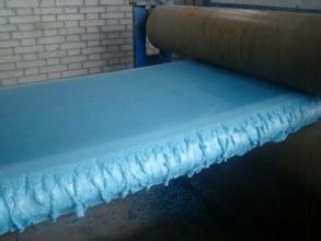 供应内蒙挤塑板,包头挤塑板,鄂尔多斯挤塑板,呼和浩特挤塑板