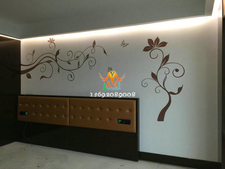 罗湖手绘墙画公司深圳专注于手绘墙画设计,欢迎来电咨询15692089008