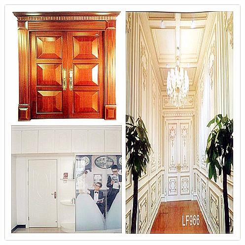 客厅,卧室,等各个区间,木门,背影墙等各个模块,地中海,新中式等各种图片