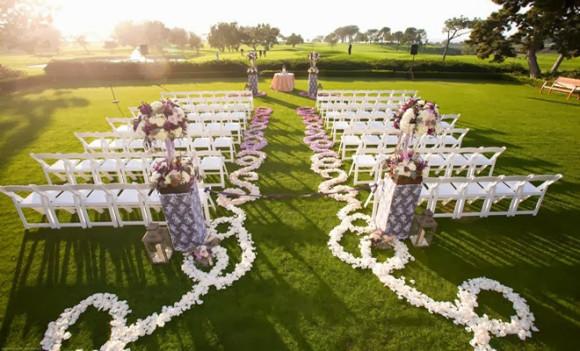 结婚_婚礼 结婚 580_351