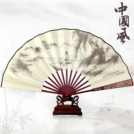 链爱小镇---老外喜欢的中国特色礼物精选