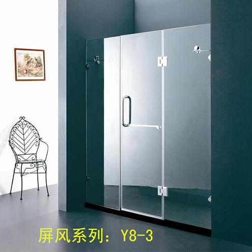 中山沐浴房生产厂家|沐浴房生产商