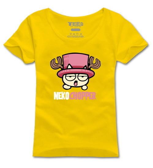 南宁马山t恤衫图案|高档t恤衫|手绘专用空白t恤衫 t恤