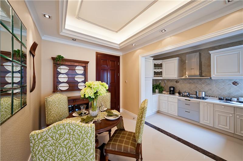 家居起居室设计装修800_532室内设计布局平面优化图片