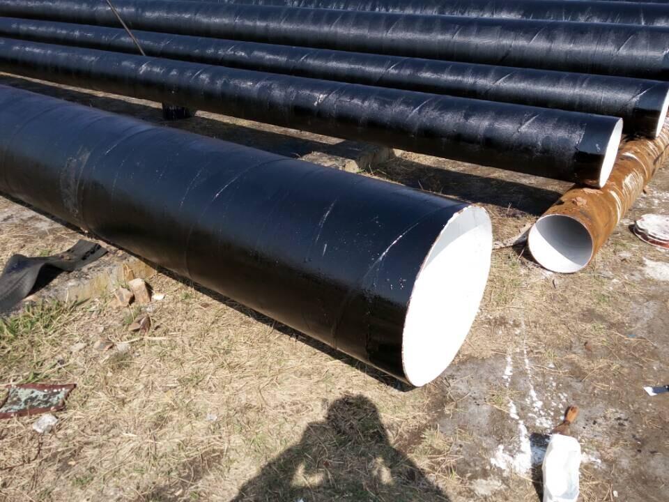 三油两布钢管煤视频v钢管厂家环氧幕沥青网弹图片